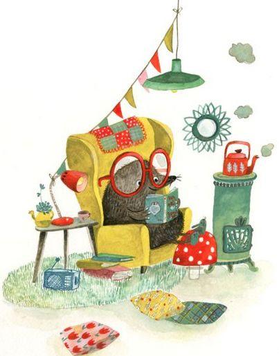 Самые веселые детские книжки, розыгрыши и эксперименты