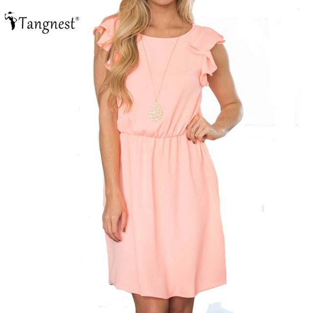 655 mejores imágenes de Aliexpress Women Dress en Pinterest ...