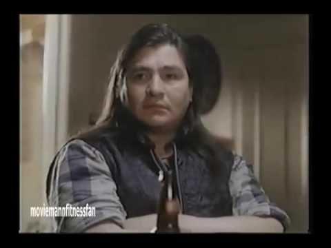 Dirty Little Secret 1998    Crime   TV Movie  R