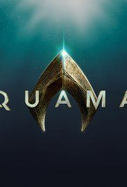 Aquaman in HD 1080p, Watch Aquaman in HD, Watch Aquaman Online, Aquaman Full Movie, Watch Aquaman Full Movie Free Online Streaming  Aquaman Full Movie Aquaman Full Movie Sub Aquaman Pelicula Completa Aquaman Buong pelikula Aquaman Bộ phim đầy đủ Aquaman หนังเต็ม Aquaman () Full Movie Aquaman Filme Completo Aquaman () Full Movie Aquaman Filme Completo