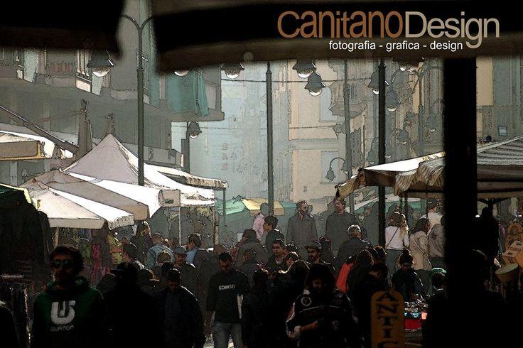 BALON di Ognissanti  Canitano Design https://www.facebook.com/SERGIOeORAZIO/photos/a.263458607160045.1073741827.217245931781313/327945997377972/?type=1