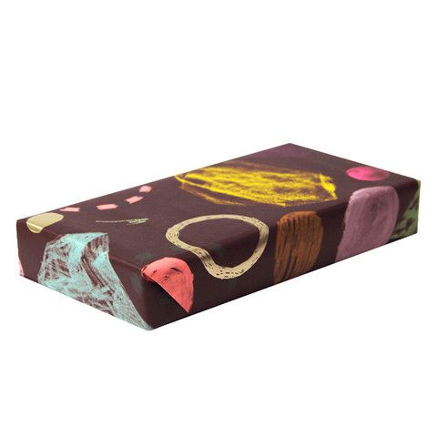 'Untitled 2' Wrapping Paper