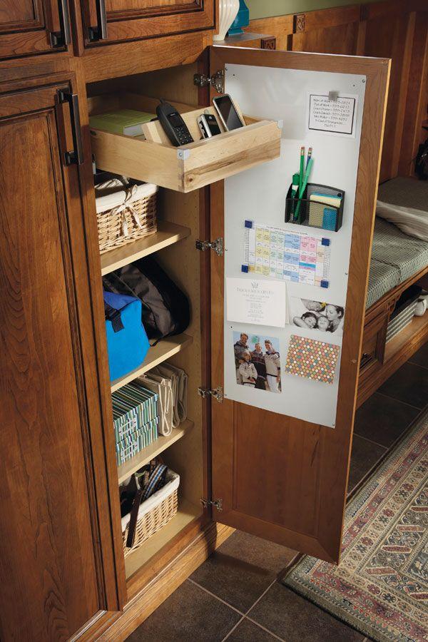 Ideas Organization Cabinet Cabinet Storage Ins Organizing Cabinet