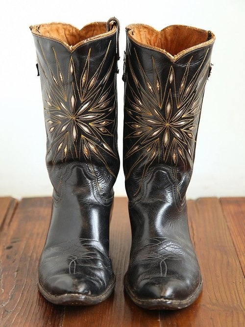 418 best Boots. His and hers images on Pinterest