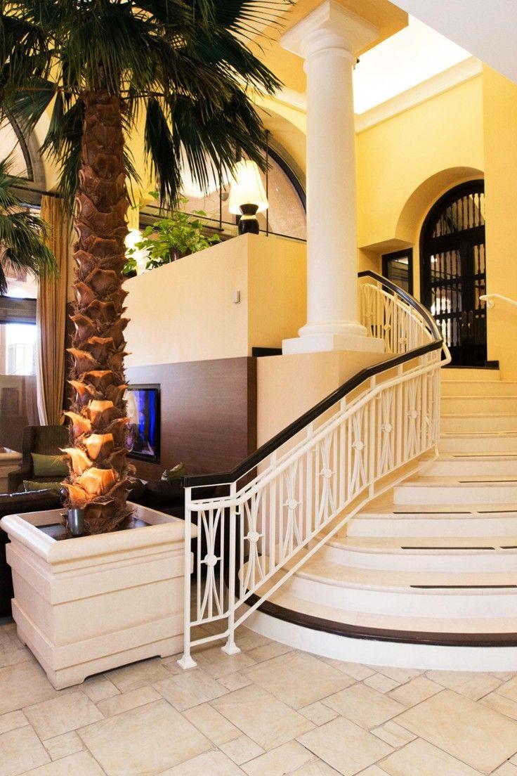 California Map Rancho Mirage%0A The Westin Mission Hills Golf Resort  u     Spa  Rancho Mirage  California