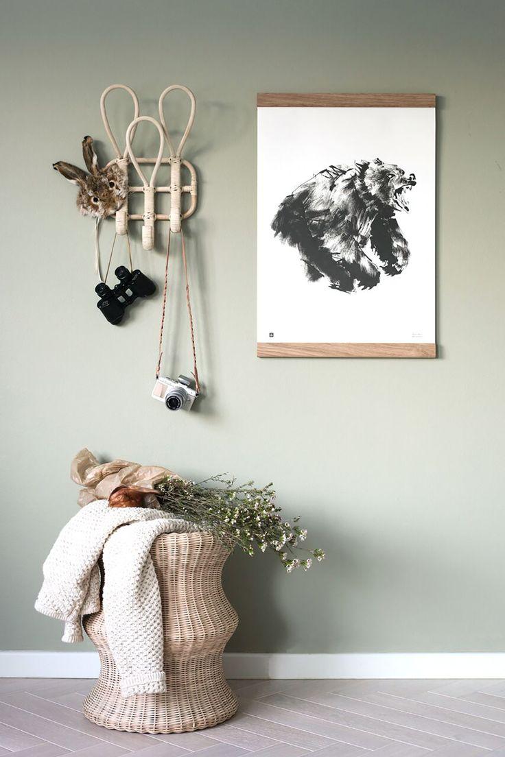 Art by Teemu Järvi