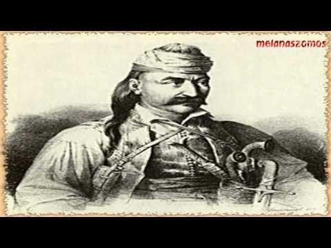 Ο Καραισκάκης απαντά (HD) - YouTube