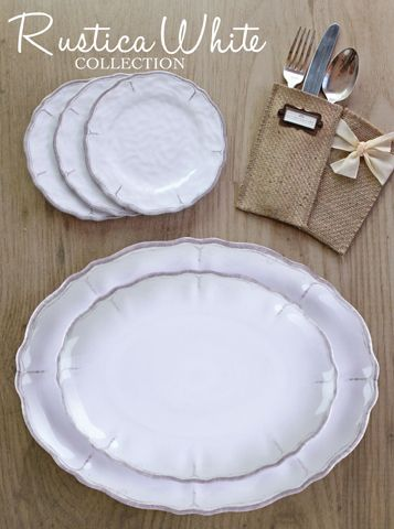 Best 25 White Dinnerware Ideas On Pinterest White