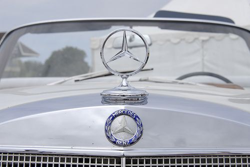 #cars #coches #carros  mercedes 220