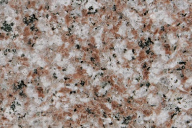 ISS Product range, Granite - Grigio Mahogany    https://www.facebook.com/pages/Kitchens-Nouveau-Interiors/352391444843313