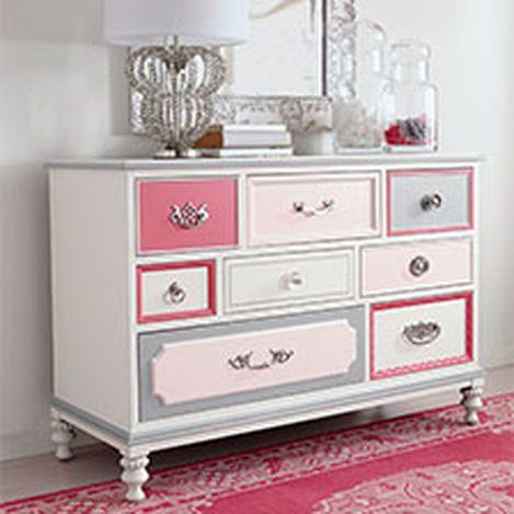 disney bedrooms. Shop Disney Dressers and Chests  Bedroom Furniture Collection Ethan Allen Best 25 bedrooms ideas on Pinterest rooms