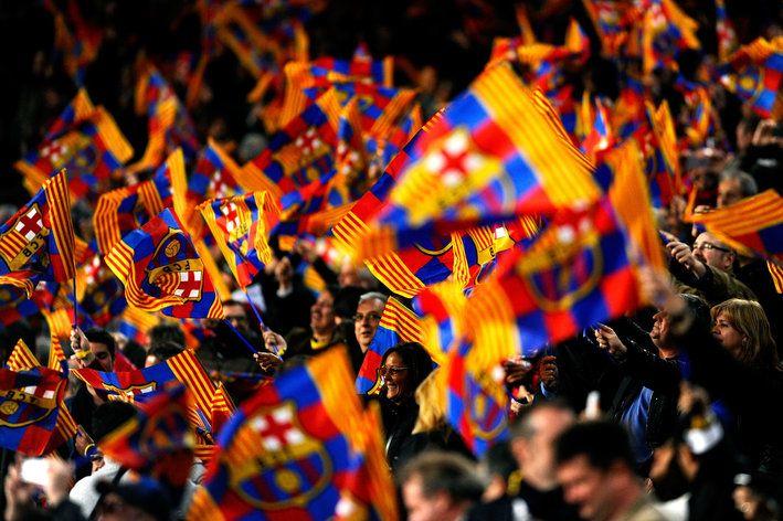 Real Madrid vs. Barcelona, El Clasico 2014: hala Madrid!!! We won 3-0 yayyyyyy!!!!!!!!!!!!!