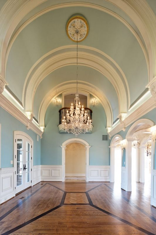 Foyer And Dining Room Lighting : Best entry foyer images on pinterest entrance hall