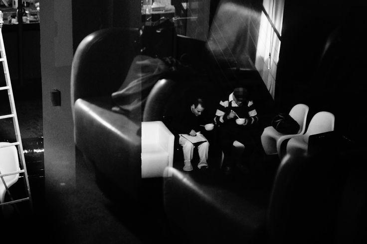 """Early morning breakfast (Desayuno matinal) El viernes 14 de noviembre Bild's Inner Circus realizó un nuevo taller """"From Insecurity to Self-Esteem"""" que fue organizado por Plamienok ONG (Bratislava). http://www.crecimientoemocional.org/categoria-talleres-vivenciales/taller-desde-la-inseguridad-a-la-autoestima/"""