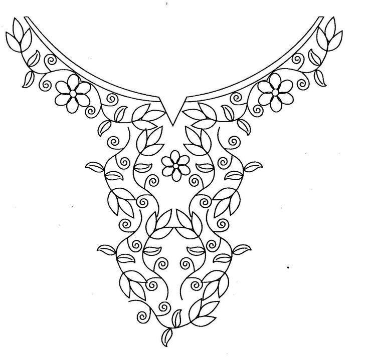 hand embroidery designs - Buscar con Google