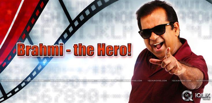 Brahmanandam - not a comedian! http://www.iqlikmovies.com/news/2014/01/14/Brahmanandam-not-a-comedian/news/3017