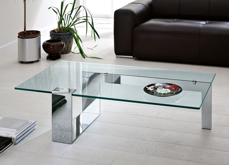 Modern Glass Coffee Tables for Living Rooms - 25+ Best Ideas About Modern Glass Coffee Table On Pinterest