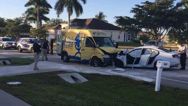 1 dead, 3 children injured in fatal Marco Island crash - NBC-2.com WBBH News for Fort Myers, Cape Coral & Naples, Florida