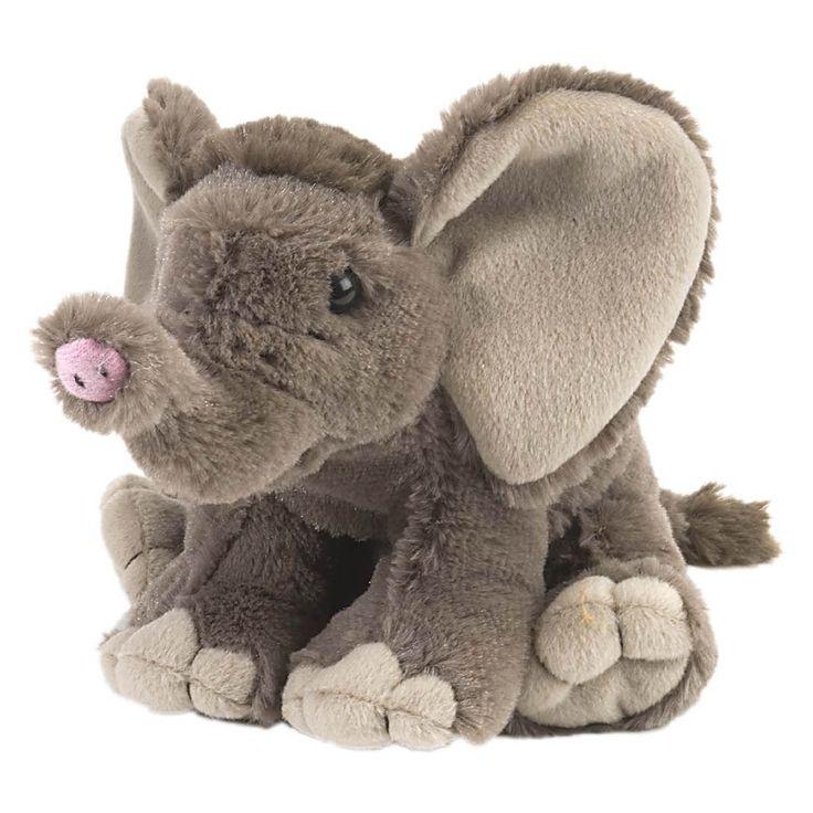 https://i.pinimg.com/736x/0a/71/13/0a7113704993777f4edbb8c2044aed92--elephant-stuffed-animal-cute-stuffed-animals.jpg Cute Elephant Stuffed Animals