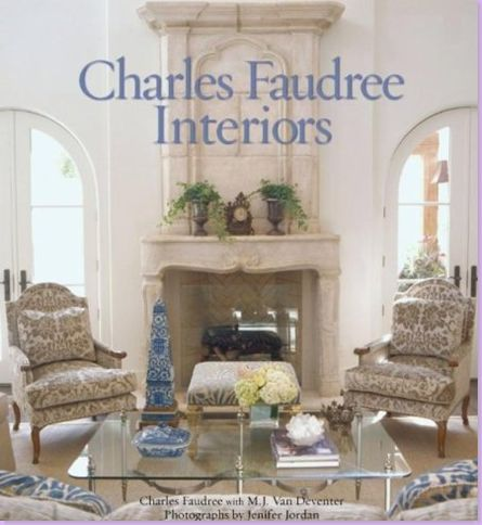 49 best interior design books images on pinterest | books, french