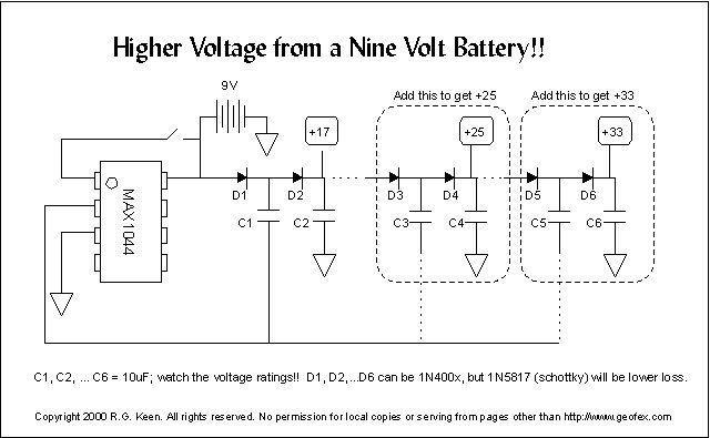 27 best schematics images on pinterest electronic circuit rh pinterest com