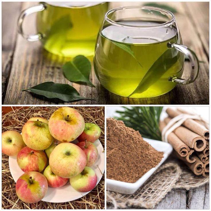 30 отметок «Нравится», 1 комментариев — Царицынские Бани, Москва 🇷🇺 (@tsaritsynskiebani) в Instagram: «Детокс-напитки с зеленым чаем помогут сбросить вес и избавиться от токсинов.  Такие напитки можно…»