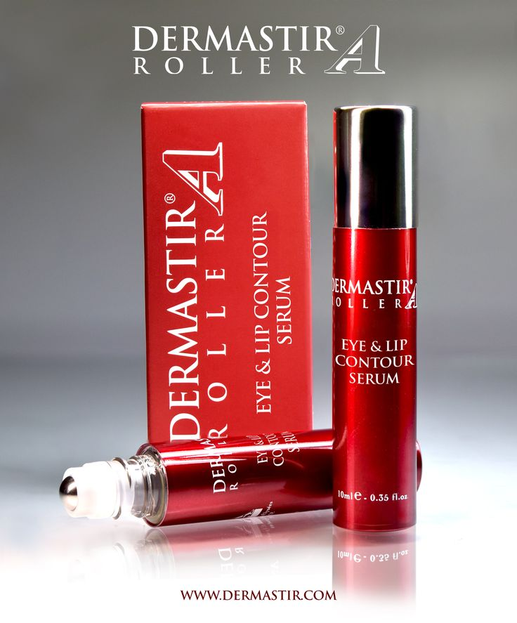 Dermastir roller eye & lip contour by Alta Care Laboratoires helps to mask your age. Buy now on: www.altacare.com  #dermastir #altacarelaboratoires #roller #eyecontour #lipcontour #rollerserum #luxuryskincare  #skincare #madeinfrance