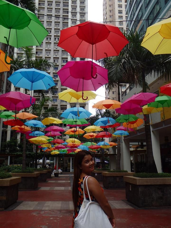 Eastwood, Libis, Quezon City, Philippines