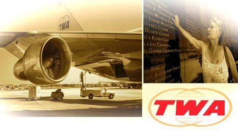 flygcforum.com ✈ TWA FLIGHT 800 ✈ Long Island Jumbo Jet Disaster ✈