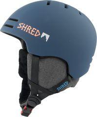 """Fortschritt ist ohne Innovation nicht möglich. Der Slam Cap Helm ist revolutionär und eine Errungenschaft, die bislang als unerreichbar galt. Der Helm ist ein """"in-molded"""" Helm mit einer in den EPS-Schaum eingepressten Slytech Noshock Wabenstruktur. Der Helm erfüllt und übertrifft europäische und US-Sicherheitsstandards sowohl für Schnee- als auch für Fahrradsport. Der Kern des Helms besteht aus der Slytech Noshock Wabenstruktur mit einer hohen Strukturfestigkeit, die eine multidirektionale…"""