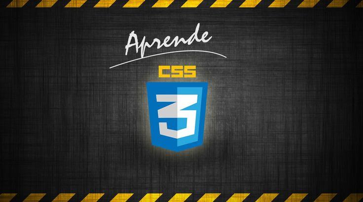 #47 - Transformaciones 3D - Curso de CSS3 desde 0