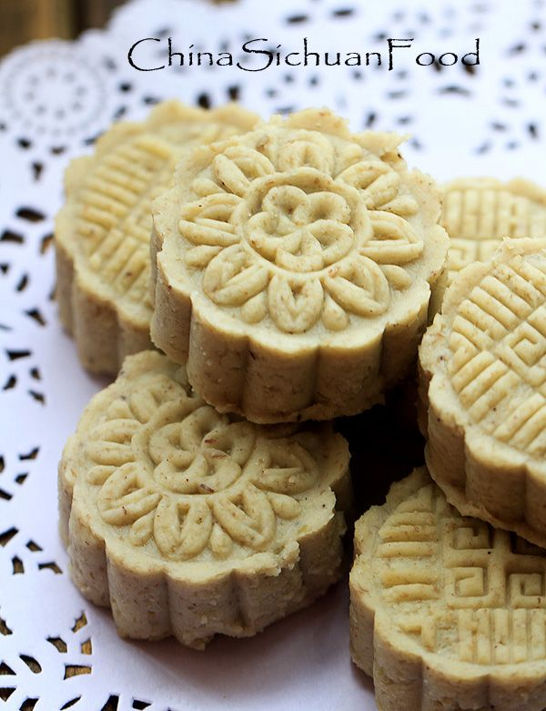 72 best images about cny cookies on pinterest new year 39 s for Ang pao fish tutorial