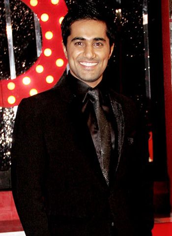 Vishal Karwal has turned down Modern Bahu!