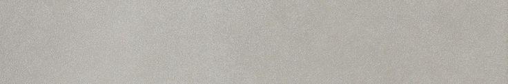 #Dado #Cementi Grey 10x60 cm 302618   #Porcelain stoneware #Cement #10x60cm   on #bathroom39.com at 39 Euro/sqm   #tiles #ceramic #floor #bathroom #kitchen #outdoor