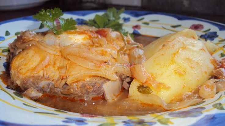 Sweet and Salty: Tintureira e almoços diferentes e rápidos