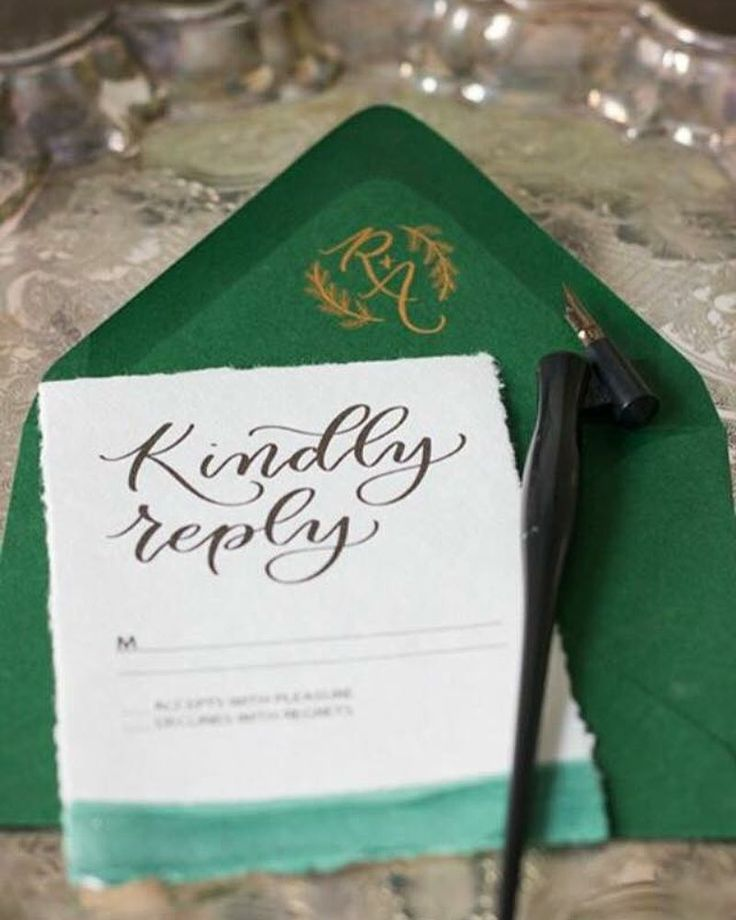 wedding card manufacturers in tamilnadu%0A Have you been invited to a wedding recently  Make sure you send in the RSVP