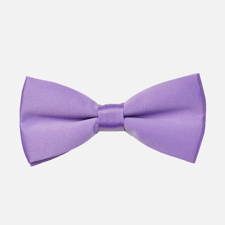 Best 25+ Purple tuxedo ideas on Pinterest | Purple ...