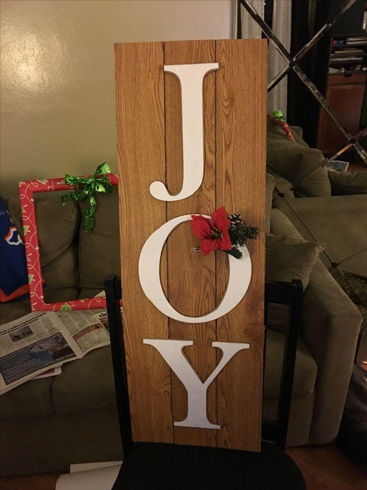 ... Christmas on Pinterest | Crystal light drinks, Pringles can and Gift