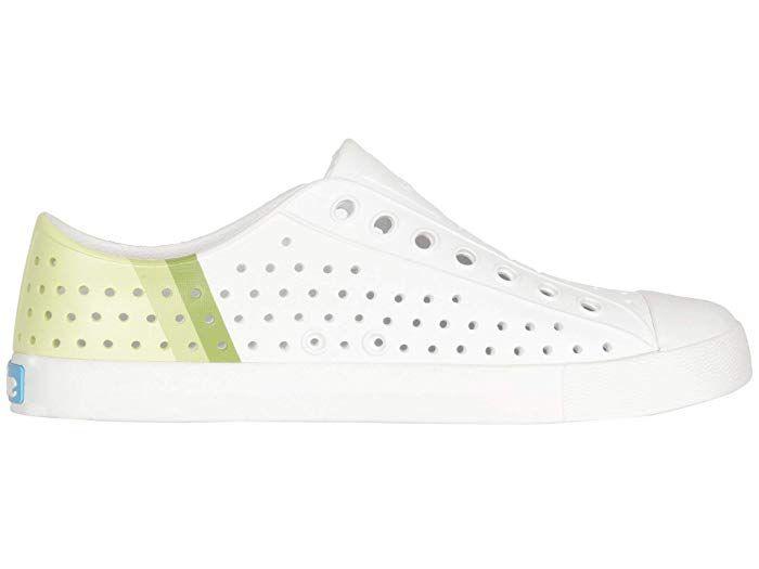 Native Shoes Jefferson Block #affiliate