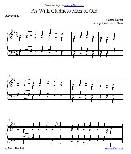 57 Best Images About Music Sheet Music On Pinterest: 17 Best Images About Christmas Carols Sheet Music On