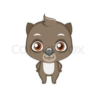 """wombat animation""的图片搜索结果"