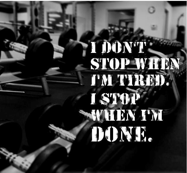 bodybuilding motivation quotes - Google Search