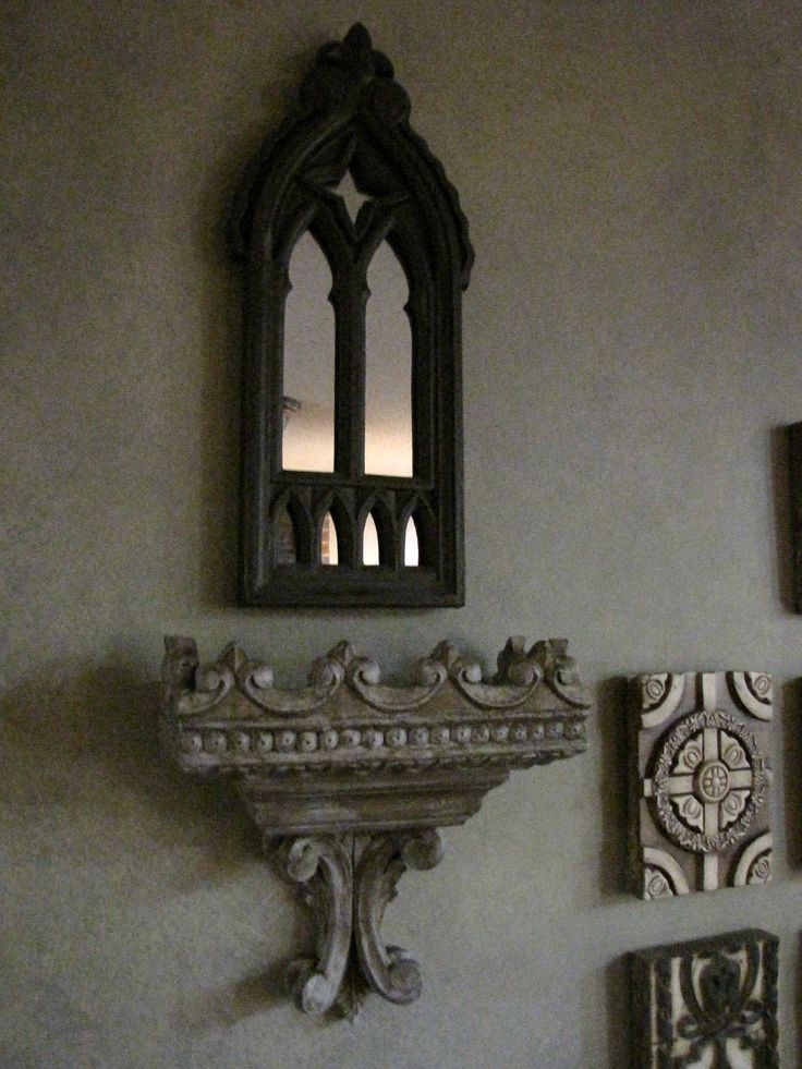 17 best images about gothic and medieval interiors on