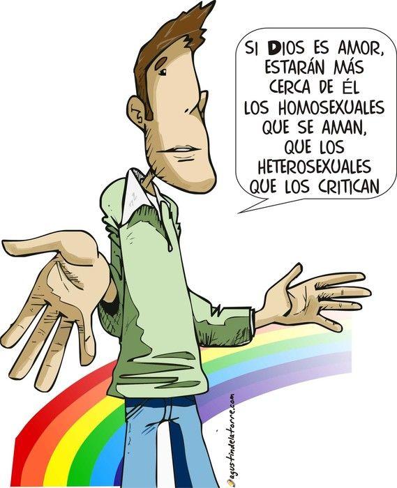 Humor gráfico religioso - Agustin de la Torre Zarazaga. Dibujos y diseño gráfico