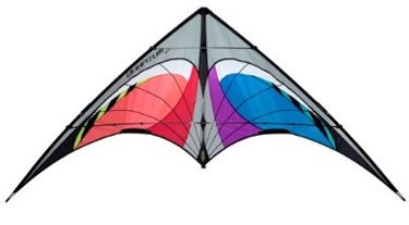 48 best Proa Whoa! images on Pinterest | Kite, Kites and Boats