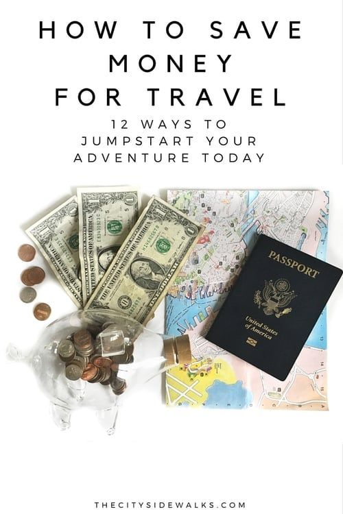 life travel hire tips save money your holiday rental