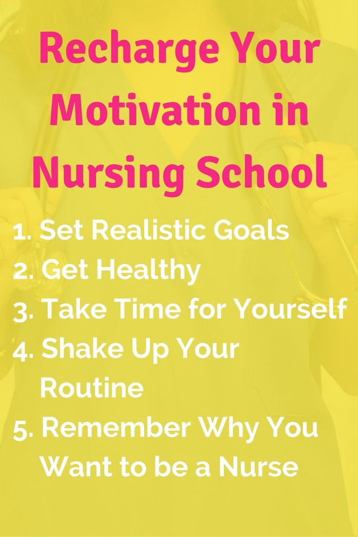 17 best ideas about nursing school motivation 17 best ideas about nursing school motivation college motivation study hacks and study inspiration