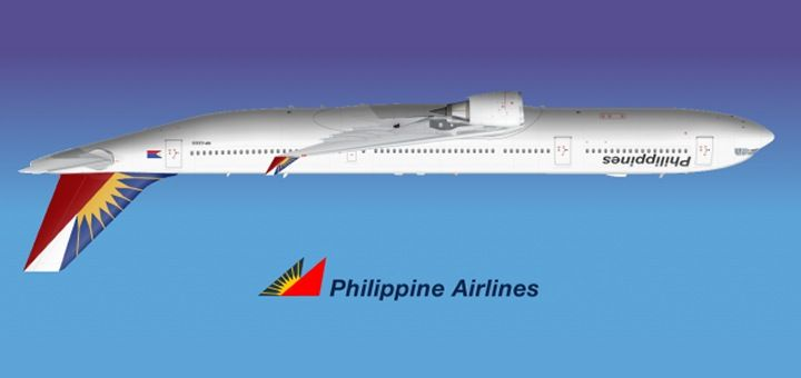 Filipino Time – PAL starts Clark Operation today  PAL starts Clark Operation today! This is perfect Filipino Time - haha. On Sunday, August 28, 2016 PAL announced: Philippine Airlines will be implementing flight schedule changes effective September 1, 2016 and will soon operate flights out of Clark International Airport. The full text is here. This announcement contained a list of 12 return and 2 one way flights from/to Clark. In our article we doubted whether... #clark #filipinotime #pal