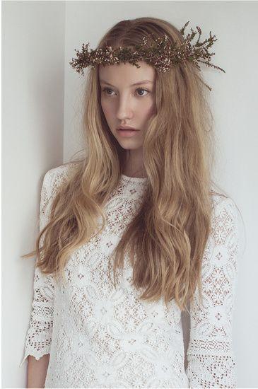 Liv Lundelius Sydney Bridal & Editorial Make Up Artist - Gallery