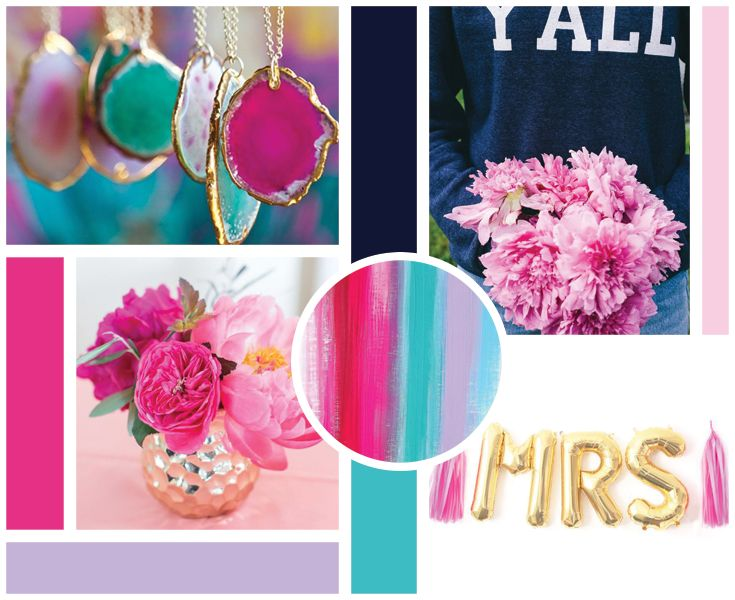 On Pinterest Design S Wedding Events And Pineapple Wallpaper